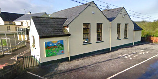 corrigeenroe national school co. roscommon